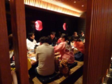 sakenokai6.jpg