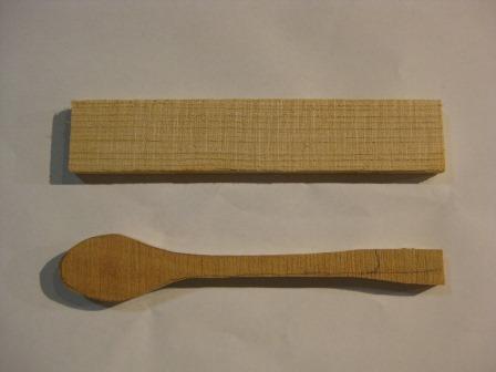 spoon1.jpg