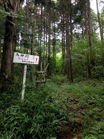 togameyama2.jpg
