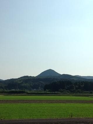 togameyama5.jpg