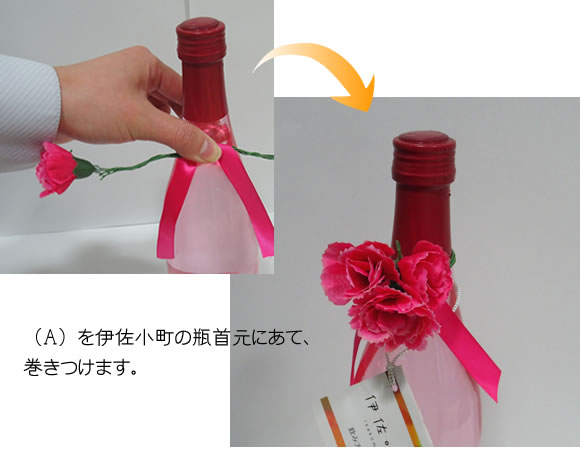 idea07_04